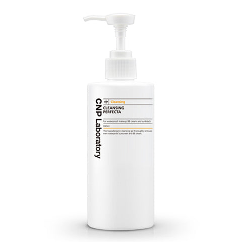 [CNP] Cleansing Perfecta 300ml