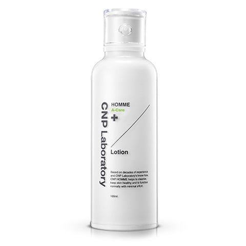 [CNP] Homme A-Care Lotion 100ml