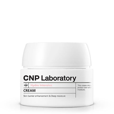 [CNP] Hydro Intensive Cream 50ml