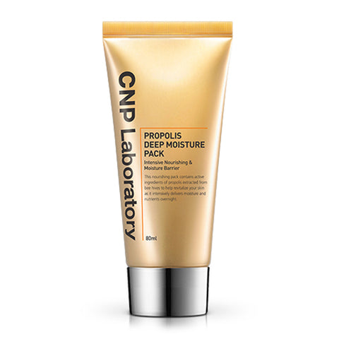 [CNP] Propolis Deep Moisture Pack 80ml