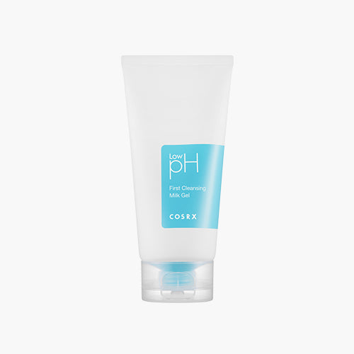 [Cosrx] low pH First Cleansing Milk Gel 150ml