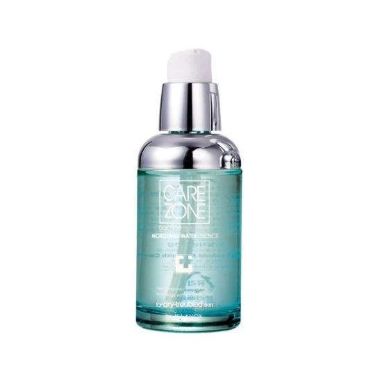 [Care Zone] Doctor Solution Nordenau Water Essence 45ml