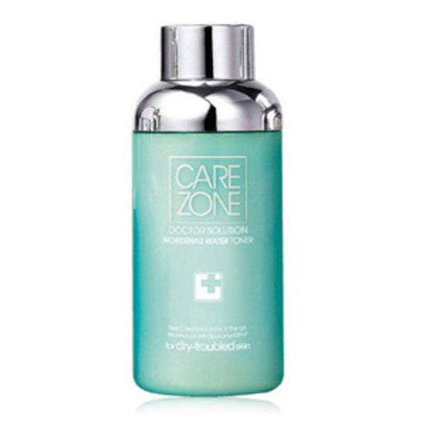 [Care Zone] Doctor Solution Nordenau Water Toner 170ml