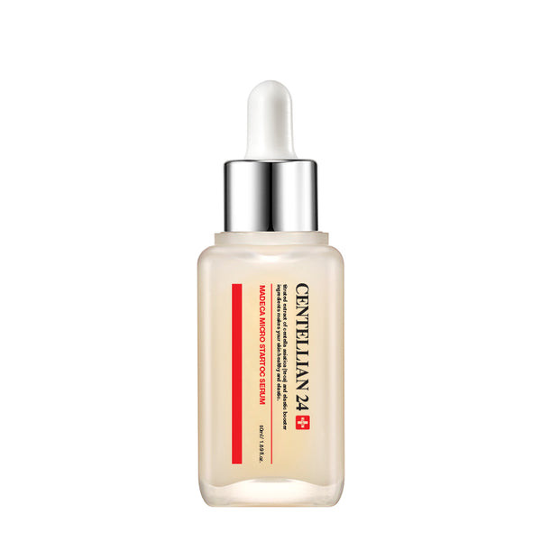 [Centellian24] Madeca Micro Startoc Serum 50ml