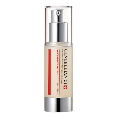 [Centellian24] Madeca Power Ampoule 30ml