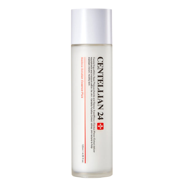 [Centellian24] Madeca Solution Essence Plus 120ml