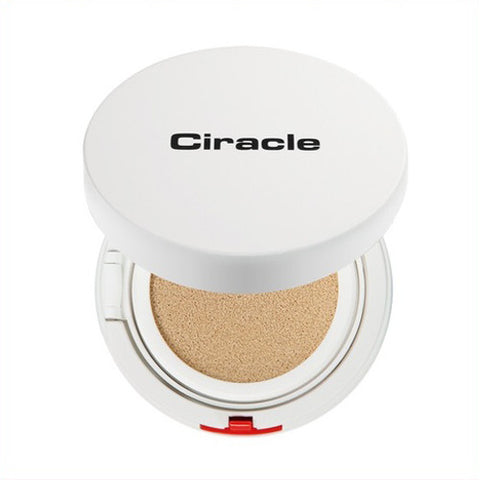 [Ciracle] Anti Blemish Cushion 15g