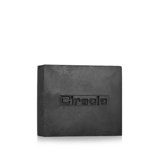 [Ciracle] Blackhead Soap 100g - Cosmetic Love