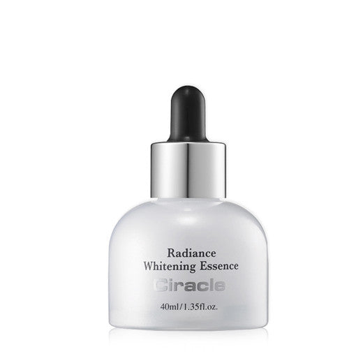[Ciracle] Radiance Whitening Essence 40ml - Cosmetic Love