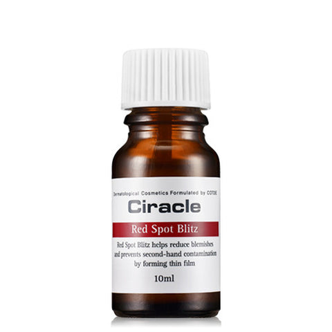 [Ciracle] Red Spot Blize 10ml - Cosmetic Love