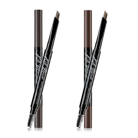 [Clio] Kill Brow Auto Hard Brow Pencil 0.31g