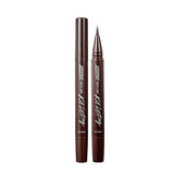 [Clio] Kill Lasting Superproof Brush Liner 1.3ml