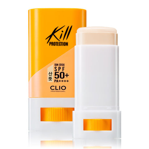 [Clio] Kill Protection Sun Stick Fresh 21g