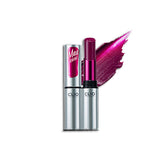 [Clio] Mad Shine Lip 3.4g