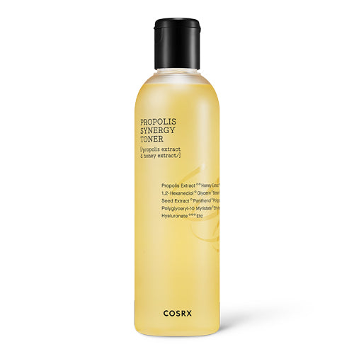 [Cosrx] Full Fit Propolis Synergy Toner 280ml