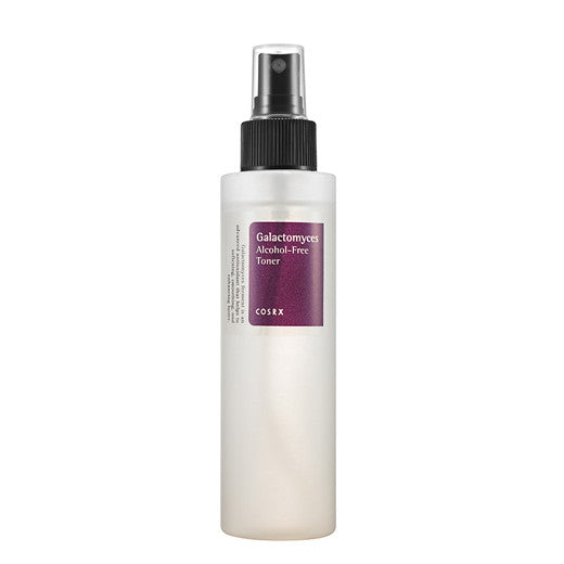 [Cosrx] Galactomyces Alchohol-Free Toner 150ml - Cosmetic Love