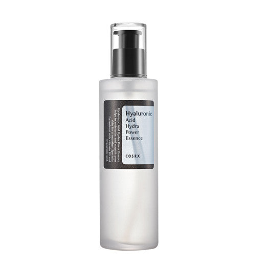 [Cosrx] Hyaluronic Acid Hydra Power Essence 100ml - Cosmetic Love