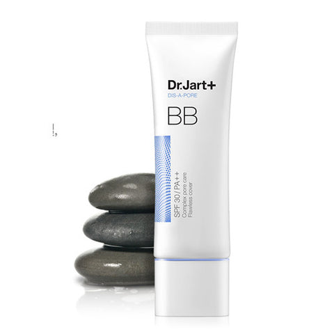 [Dr.Jart+] BB Dis-A-Pore Beauty Balm - Cosmetic Love