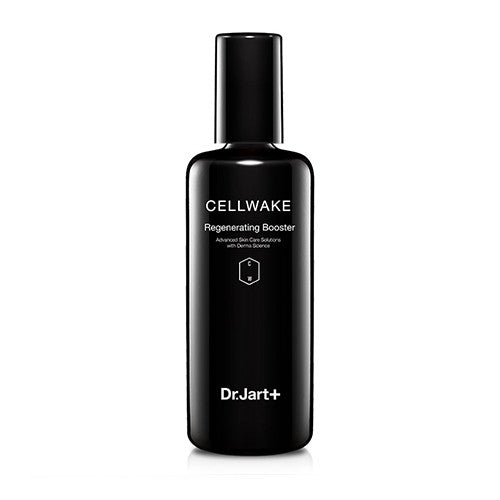 [Dr.Jart+] Cell Wake Regenerating Booster - Cosmetic Love