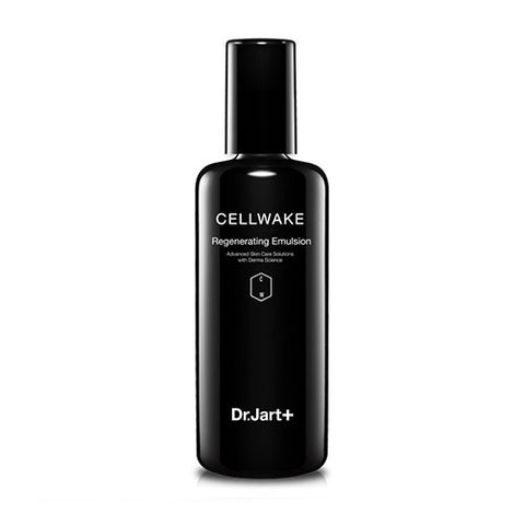 [Dr.Jart+] Cell Wake Regenerating Emulsion - Cosmetic Love