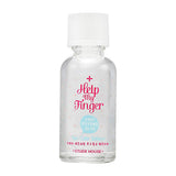 [Etude House] Help My Finger Nail Color Softner 30ml - Cosmetic Love - 1