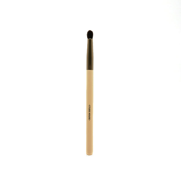 [Etude House] My Beauty Tool Brush 311 Shadow Blending - Cosmetic Love