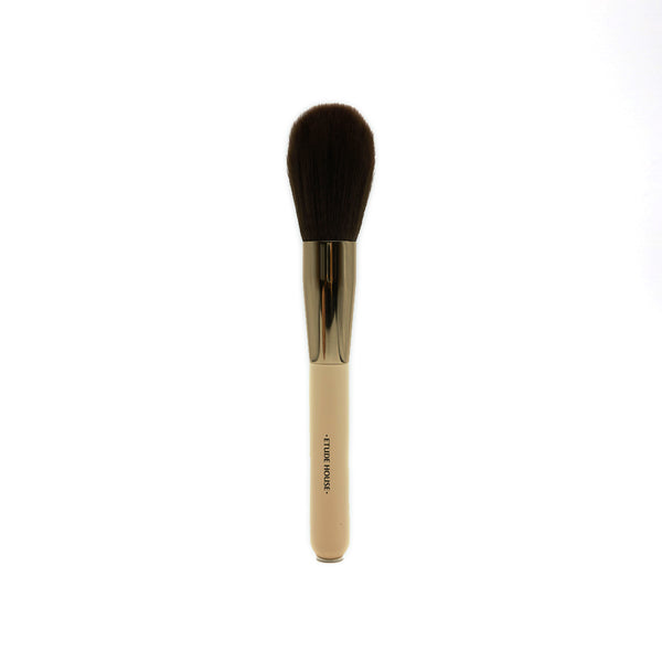 [Etude House] My Beauty Tool Brush 140 Powder 1p - Cosmetic Love
