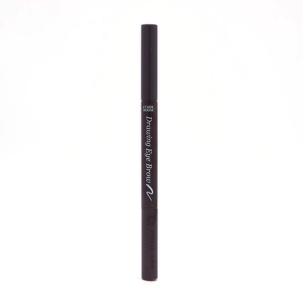 [Etude House] Drawing Eye Brow NEW - Cosmetic Love