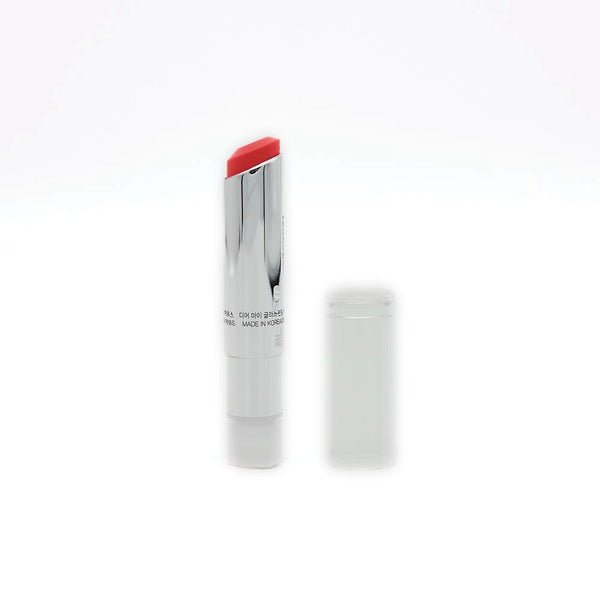[Etude House] Dear My Glass Tinting Lips Talk 3g - Cosmetic Love