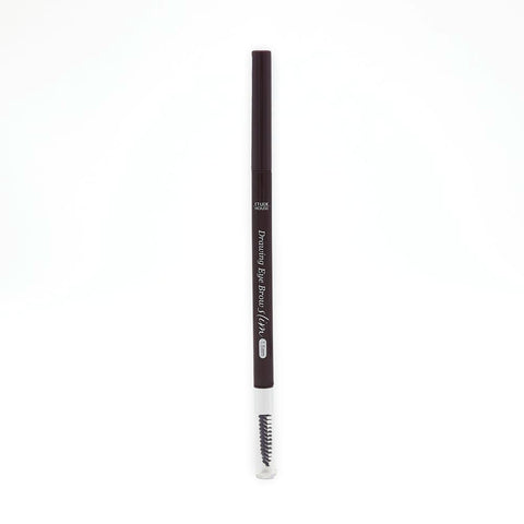 [Etude House] Drawing Slim Eye Brow 1.5mm