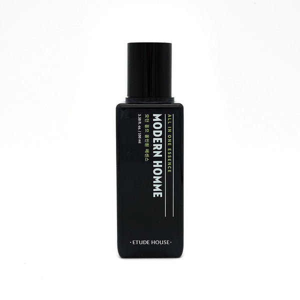 [Etude House] Modern Homme All In One Essence 100ml