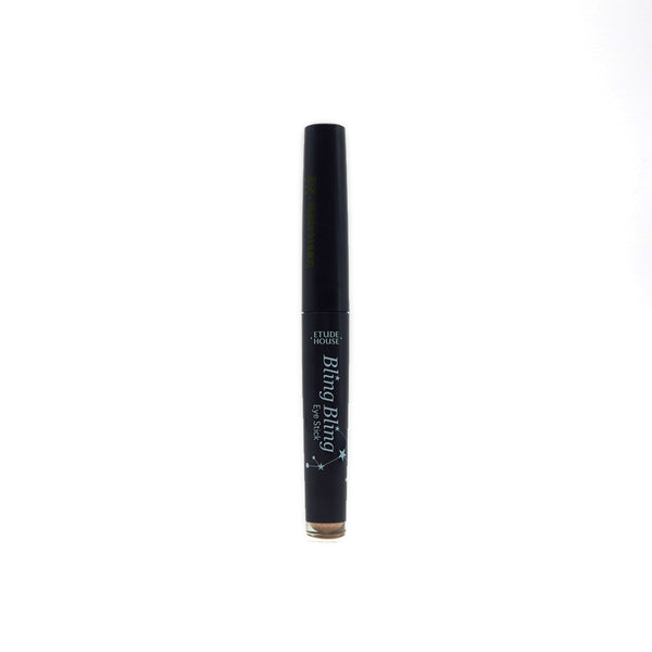 [Etude House] Bling Bling Eye Stick - Cosmetic Love
