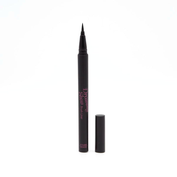 [Etude House] Drawing Show Brush Liner - Cosmetic Love