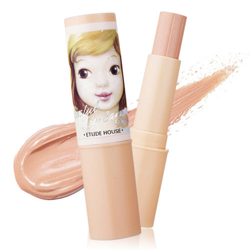 [Etude House] Kissful Lip Care Lip Concealer 3.5g - Cosmetic Love