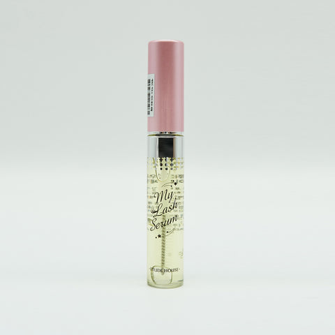[Etude House] My Lash Serum - Cosmetic Love