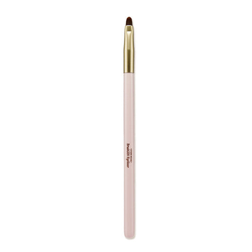 [Etude House] My Beauty Tool  Brush 320 Eye Liner - Cosmetic Love