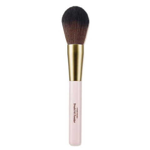 [Etude House] My Beauty Tool Brush 140 Powder - Cosmetic Love