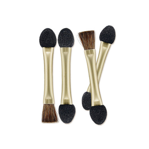 [Etude House] My Beauty Tool Brush 314 Shadow Tip 4P - Cosmetic Love