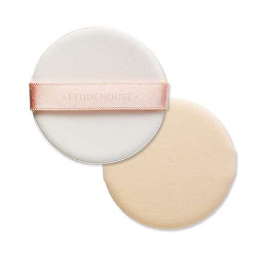 [Etude House] My Beauty Tool Slim Air Puff - Cosmetic Love