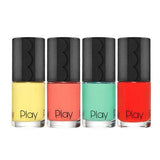 [Etude House] Play Nail New 8ml