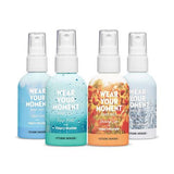 [Etude House] Wear Your Monent Body Mist #Todays Weather 55ml