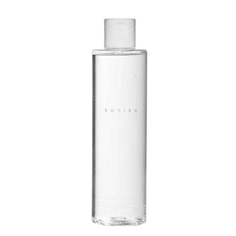 [Euyira] Skin Perfecting Cleansing Water 300ml