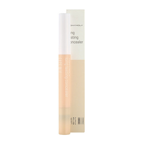 [TonyMoly] Face Mix Long Lasting Concealer 1.8ml - Cosmetic Love