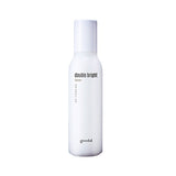 [Goodal] Double Bright Toner 150ml