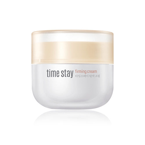 [Goodal] Time Stay Firming Cream 50ml - Cosmetic Love