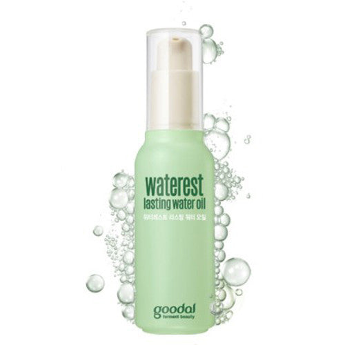 [Goodal] Waterest Lasting Water Oil - Cosmetic Love