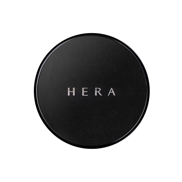 [Hera] HD Perfect Powder Pact SPF30/ PA+++ 10g