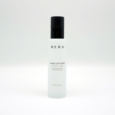 [Hera] Makeup Fixer 110ml - Cosmetic Love