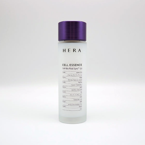 [Hera] Cell Essence 150ml (2016) - Cosmetic Love