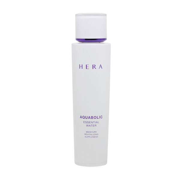 [Hera] Aquabolic Essential Water 150ml